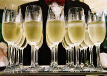 nieuwjaarsreceptie-alcoholvrij